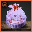 Chocolate Gift Basket Large