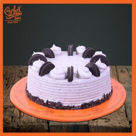 Order Cakes Online In Karachi Cakes For All Occasions Sacha S Cakes